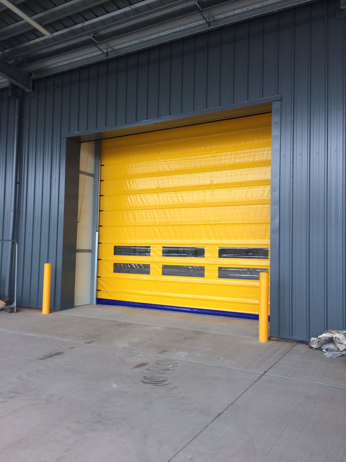 adobestock doors installation mccormick industrial door greenwood garage sc