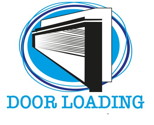 High Speed Loading Doors UK Manufactured