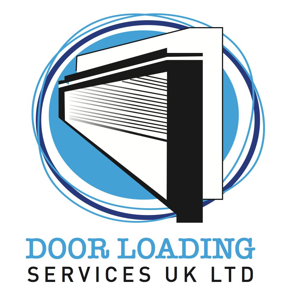 Door Loading Services   Fast action, high speed roller shutter doors